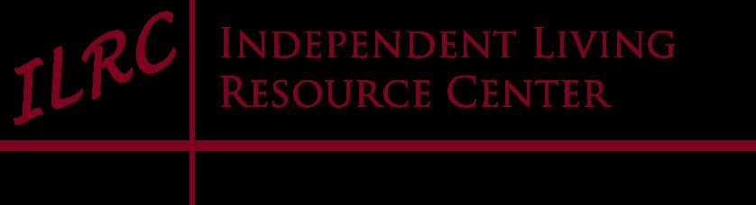 Independent Living Resource Center (ILRC)